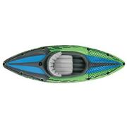 Intex Challenger K1 1-Person Kayak