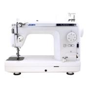 Juki TL-2010Q 1-Needle Lockstitch Portable Sewing Machine