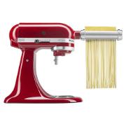 KitchenAid KSMPRA Pasta Roller & Cutter