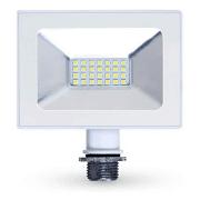 LLT 20W LED Outdoor Flood Light