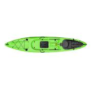 Malibu X-Caliber Kayak