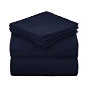Mellani 100% Organic Cotton Sheets