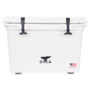 ORCA 58-Quart Cooler