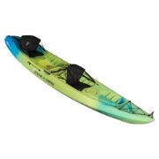 Ocean Kayak Malibu Two XL Tandem Sit-On-Top Kayak