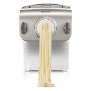 Philips Kitchen Appliances Noodle & Pasta Maker