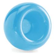 Planet Dog Orbee-Tuff Snoop Treat Dispensing Tough Dog Chew Toy