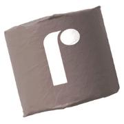 Premium Bamboo Toilet Paper
