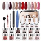 Rednee Dip Powder Starter Kit