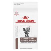 Royal Canin Veterinary Diet Gastrointestinal Fiber Response