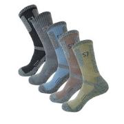 S7 DryCool Socks