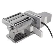 Shule Electric Pasta Maker Machine