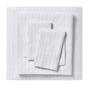 Threshold Organic Sheet Set