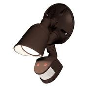 WAC Lighting Energy Star LED SpotLight