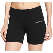 BALEAF Compression Shorts