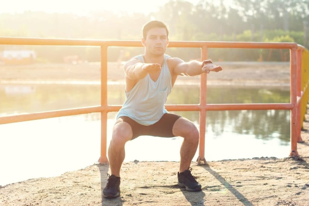 Benefits of Circuit Training Workout Guide