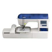 Brother DZ820E Embroidery Machine