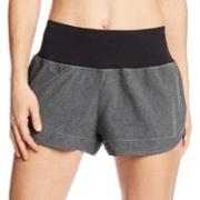 C9 Champion Womens Shorts