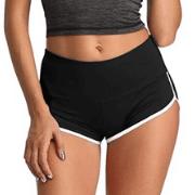 Cadmus Workout Shorts