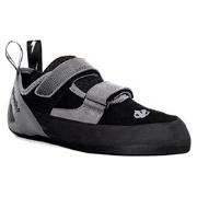 Evolv Defy Climbing Shoe - Men's