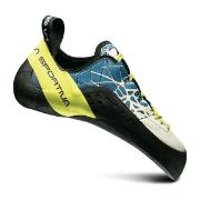 La Sportiva Men's KATAKI Climbing Shoe