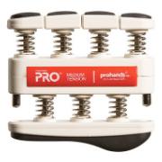 PROHANDS Gripmaster Pro Hand Exerciser