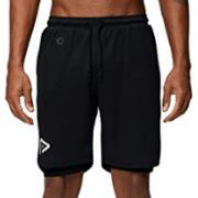 Pinkbomb Workout Shorts