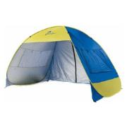 Shade Shack Instant Beach Tent
