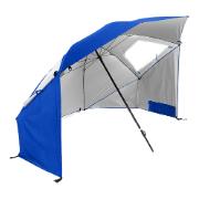 Sport-Brella Super-Brella Sun and Rain Canopy