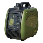 Sportsman 2200 Watt Dual Fuel Inverter Generator