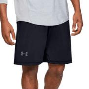 Under Armour Men's Raid Workout Shorts