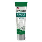 Vet's Best Enzymatic