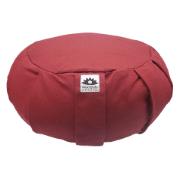 Waterglider International Zafu Yoga Pillow