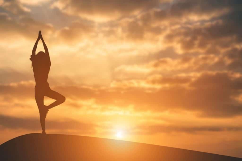 Benefits of Morning Yoga vs. Evening Yoga