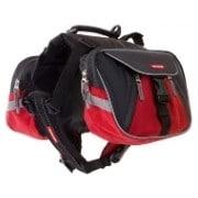 EzyDog High Performance Summit Dog Backpack