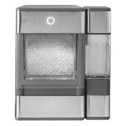 GE Opal Nugget Ice Maker