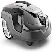 Husqvarna Automower 315 Automatic Robotic Lawn Mower w:Free Small Install Kit