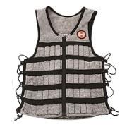 Hyperwear Hyper Vest PRO Weighted Vest