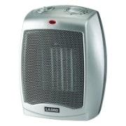 Lasko 754200 Ceramic Portable Space Heater