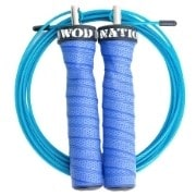 WOD Nation Attack Speed Jump Rope