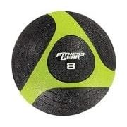 Fitness Gear Medicine Ball