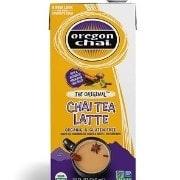 Oregon Chai Latte Concentrate