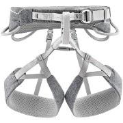 Petzl Sama best climbing harnesses for budget