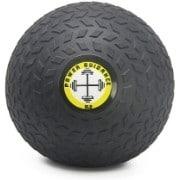 Power Guidance Medicine Ball