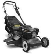 Weibang Gas Self-Propelled Lawn Mower