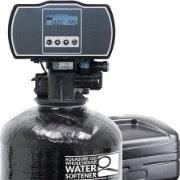 Aquasure Harmony Series Whole House Water Softener