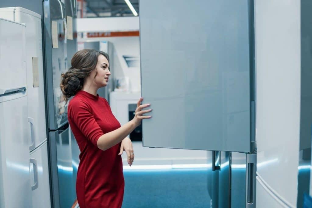 Best Smart Refrigerators
