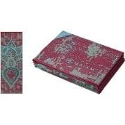 Gaiam Folding Travel Mat