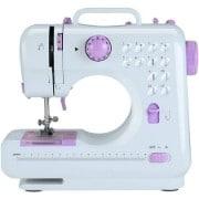 Kacsoo Portable Sewing Machine