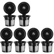 Kicoco Reusable K-cups
