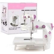 NEX Mini Portable Sewing Machine